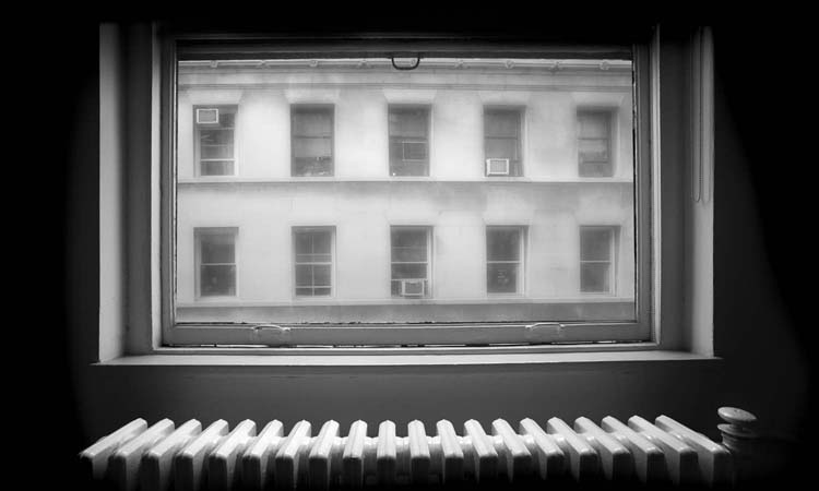 window soho